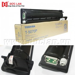 Mực Cartridge T-5070P/ Toshiba e-STUDIO 357/ 457/ 507