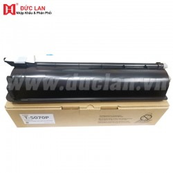 Toshiba T5070P toner cartridge for e-studio 257/307/357/457/507 (620g/24K)