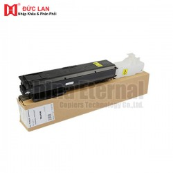 Compatible KYOCERA  TASKalfa (TK4108)Toner catridge used for  1800/1801 (CET8194)