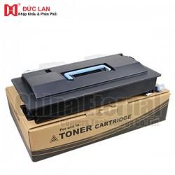 Mực Cartridge TK-715/ Kyocera Mita KM-2530/3530/ 4030/3035/ 4035/5035