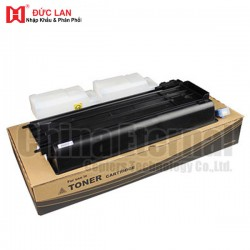 Mực Cartridge TK-675/TK-679/ Kyocera Mita KM-2540/2560/3040/3060