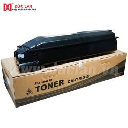 Mực Cartridge Kyocera Mita TK-6308K/ TASKalfa 3500i/4500i/5500i