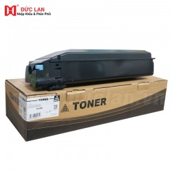 Compatible Kyocera TASKalfa 4501i  toner cartridge