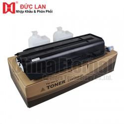 Compatible   Kyocera Mita ( TK-475/477/478/479)  toner cartridge used for  TASKalfa255/305