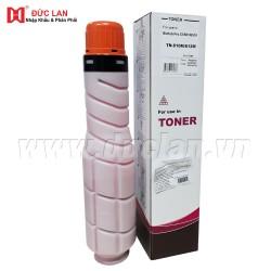 Mực cartridge TN-610M / TN-612M / Bizhub Pro C5501/6501 (460g/Pc - 23.000Pages)