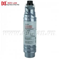 Mực Cartridge Type 2220D/ 2120D/ Aficio 1022/ 1027/ 3025/ 3030
