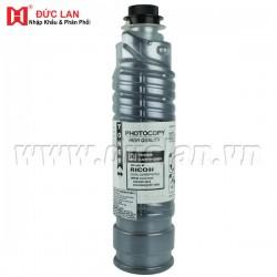 Mực Cartridge Type 3025D/ Aficio 1035/1045/AP4510/SP8100