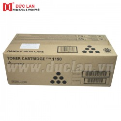 Mực Cartridge Ricoh Fax 1190L