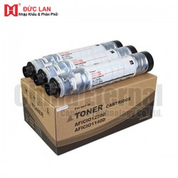 Mực Cartridge Type 1220D/ Type 1140D/ Aficio 1015/1018/1113