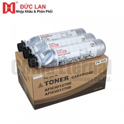 Compatible  toner cartridge Ricoh Afico 1270D