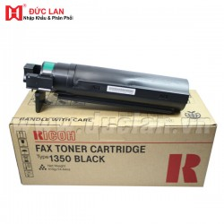 Mực Cartridge Ricoh Type 1350