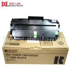 Mực Cartridge Ricoh Type 1365