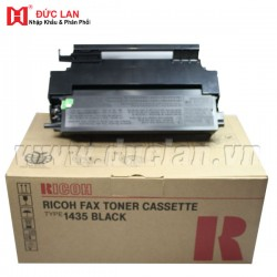 Mực Cartridge Ricoh Type 1435