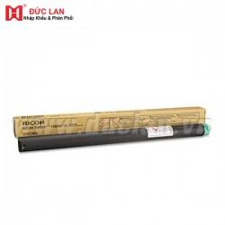 Mực Cartridge Type 1160W/ Aficio 240W/470W/480W/ MPW2400/3600/5100