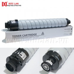 Genuine Ricoh MP C2011SP/ C2003SP/ C2003ZSP/ C2503SP/ C2503ZSP - Black Toner Cartridge Type 841932