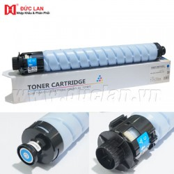 Genuine Ricoh MP C2011SP/ C2003SP/ C2003ZSP/ C2503SP/ C2503ZSP - Cyan Toner Cartridge Type 841938