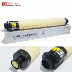Genuine Ricoh MP C2011SP/ C2003SP/ C2003ZSP/ C2503SP/ C2503ZSP - Yellow Toner Cartridge Type 841936