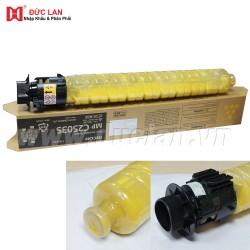 Genuine Ricoh MP C2011SP/ C2003SP/ C2003ZSP/ C2503SP/ C2503ZSP - Yellow Toner Cartridge Type 841936