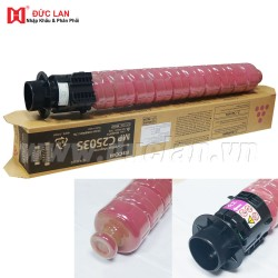 Genuine Ricoh MP C2011SP/ C2003SP/ C2003ZSP/ C2503SP/ C2503ZSP - Magenta Toner Cartridge Type 841937