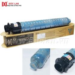Genuine Ricoh MP C2011SP/ C2003SP/ C2003ZSP/ C2503SP/ C2503ZSP - Cyan Toner Cartridge Type 841938
