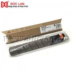 Mực Cartridge màu đen 841232/ Ricoh MP C2010/C2030/C2050/C2530/C2550 (K/10K)
