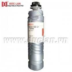 Mực Cartridge Type 3210D/ Aficio 2035/2045/3035/3045
