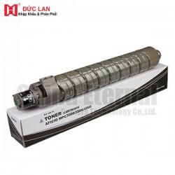 Compatible Ricoh MP C3500/4500 - Black Toner Cartridge Type 841342