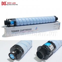 MPC3003/3503/3004/3504 CPP Cyan Toner Cartridge 331g-Chemical