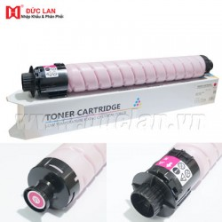 MPC3003/3503/3004/3504 CPP Magenta Toner Cartridge 374g-Chemical