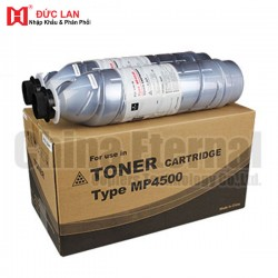Mực Cartridge 841346/ MP3500/4500/ MP4000/5000/ MP4001/5001/ MP4002/5002