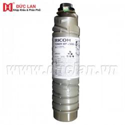 Original equipment manufacturer toner cartridge  Ricoh Afico 841346/ MP3500/4500/ MP4000/5000/ MP4001/5001/ MP4002/5002