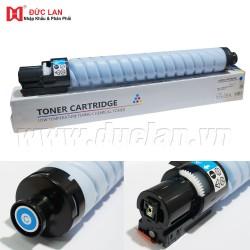 Mực ống màu Xanh dùng cho máy Ricoh Aficio MP C4502/5502 (450g/ 22K)