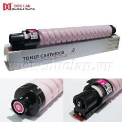 Mực ống màu đỏ dùng cho máy Ricoh Aficio MP C4502/5502 (450g/ 22K)
