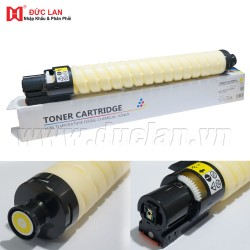 Compatible Ricoh 841752 (841680) Yellow Toner Cartridge
