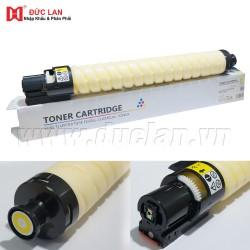 Mực ống màu vàng dùng cho máy Ricoh Aficio MPC4502/5502 (450g/ 22K)