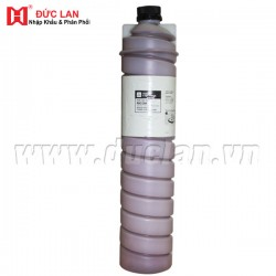Mực Cartridge Type 5200D/ Type 5100D/ Aficio 550/650