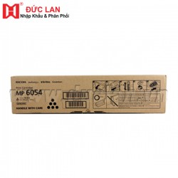 Original equipment manufacturer    toner cartridge Ricoh Afico 842000/ Ricoh  MP 4054/5054/6054