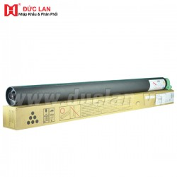 Mực Cartridge Type 810/ FW740/750/760/770/780/810/830/870
