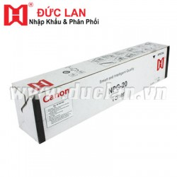 Compatible toner cartridge Canon NPG-20/ GPR-8/ C-EXV5