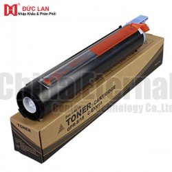 Compatible toner cartridge NPG-28/ Canon iR 2016/2018/2020/ iR2022/2025