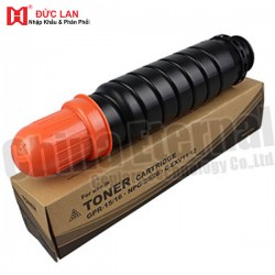 Compatible  Canon GPR-15/16 /  toner cartridge used  for NPG-25/26 / C-EXV11/12/ iR2270/2870