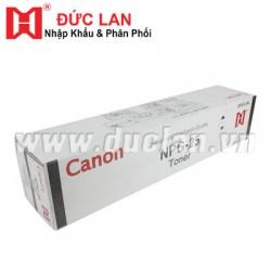 Mực Cartridge NPG-25/GPR-15/ Canon iR-2230/2270/2770/ iR2830/2870 (800g/20k)
