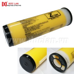 Mực cartridge RZ yellow 1000ml