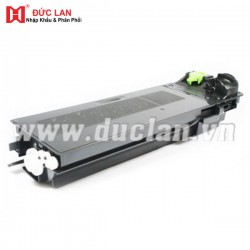Original equipment manufacturer Sharp AR-020T toner cartridge