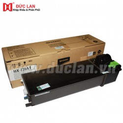 Original equipment manufacturer Sharp (MX-235AT ) toner cartridge forAR5618/D/N/5620/5623D
