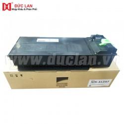 Compatible  Sharp Toner catridge  MX312AT/ Sharp MX-M260N/ M310N/M350N