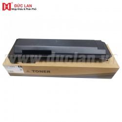 Mực MX-M283/363/453/503 (CET7596) (930g)
