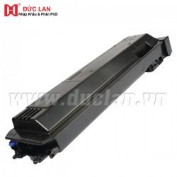 Mực Cartridge MX- 500AT/ Sharp MX-M283N/ M363N/ M453N/ M503N