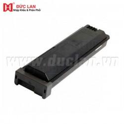 Original equipment manufacturer Sharp (MX560NTOEM)  Laser toner cartridge used for MX-M364N/M365N/ M464N/M465N/ M564N/M565N