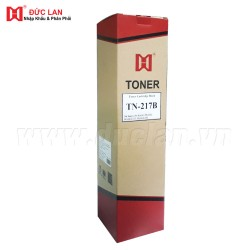 Mực Cartridge TN-217-B /TN-414 -BizHub 223/283 (DL)